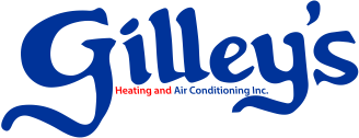 Gilley's Heating and Air Conditioning